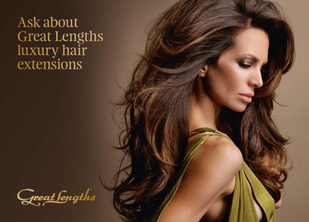 Runway Hair Studio Hair Extensions Toronto Hair Salon