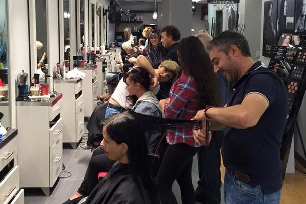 haircuttingpage