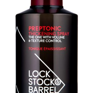 Preptonic Thickening Spray 100ml