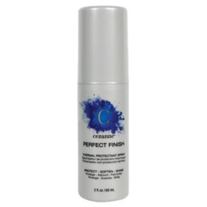 Perfect Finish Thermal Protectant Spray