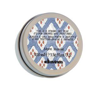 dry wax (2)