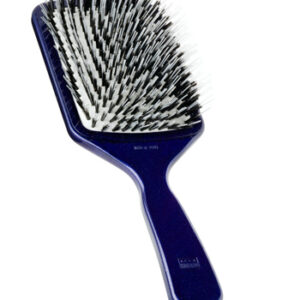 Extension Pro Hair Brush