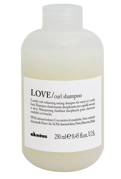 love_curl_shampoo