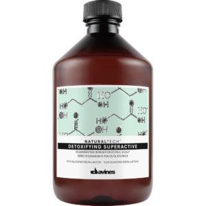 NATURALTECH Detoxifying Superactive 500ml