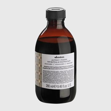 Alchemic-ShampooChocolate-67226-280ml_360x-1