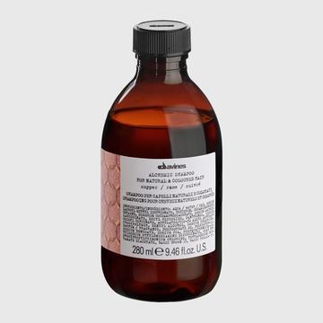 Alchemic-ShampooCopper-67224-280ml_7d961bae-0b87-45b3-be20-55ff3bbdf7bc_360x