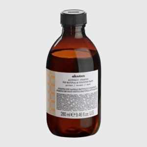 Alchemic-ShampooGolden-67218-280ml_360x