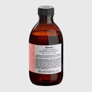 Alchemic-ShampooRed-67222-280ml_8665dffa-a22d-4942-9aea-0a278593c223_360x
