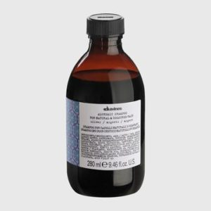 Alchemic-ShampooSilver-67228-280ml_360x