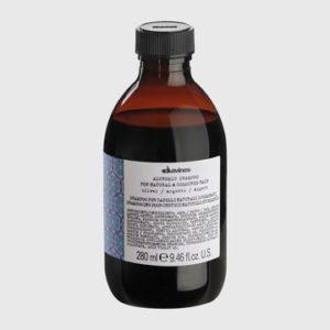 Alchemic-ShampooSilver-67228-280ml_360x