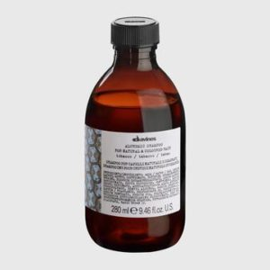 Alchemic-ShampooTobacco-67220-280ml_1c8d26b1-cb23-40d6-a56a-58a0ffc2ed5f_360x