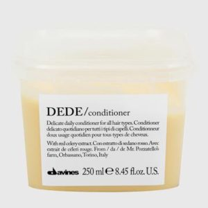 EssentialHaircare-DedeConditioner-75023-250ml_360x