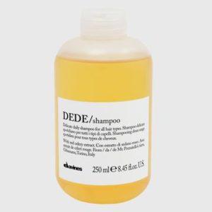 EssentialHaircare-DedeShampoo-75019-250ml_cf8b2650-e2ca-4711-8bcf-5542d05781b6_360x