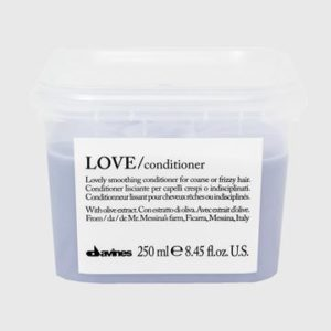 EssentialHaircare-LoveSmoothingConditioner-75041-250ml_360x