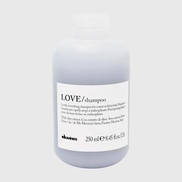 EssentialHaircare-LoveSmoothingShampoo-75091-250ml_46fdda59-88c8-41f3-a71e-62e059bb135c_360x