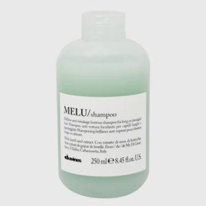 EssentialHaircare-MeluShampoo-75057-250ml_360x