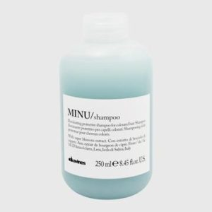 EssentialHaircare-MinuShampoo-75056-250ml_e8b1965f-643c-4411-bf40-45020b994b8d_360x
