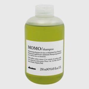 EssentialHaircare-MomoShampoo-75011-250ml_360x