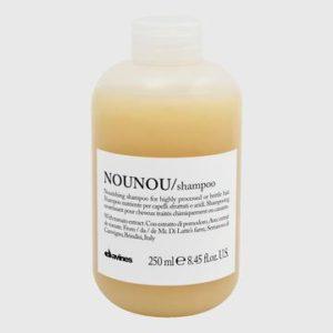 EssentialHaircare-NounouShampoo-75000-250ml_360x