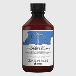 Naturaltech-RebalancingShampoo-71265-250ml_360x