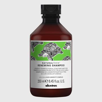 Naturaltech-RenewingShampoo-71243-250ml_360x