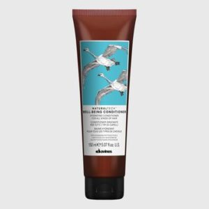 Naturaltech-WellBeingConditioner-71174-150ml_360x